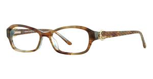 Lawrence RDF 135 Eyeglasses