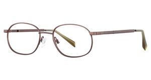 Art-Craft USA Workforce 433AM Eyeglasses