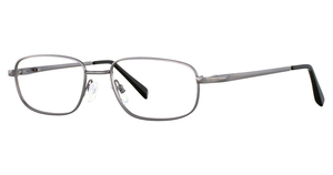 Art-Craft USA Workforce 431AM Glasses