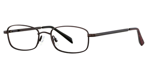 Art-Craft USA Workforce 436AM Glasses