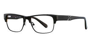 Guess GU 1783 Eyeglasses