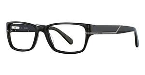 Guess GU 1803 Eyeglasses