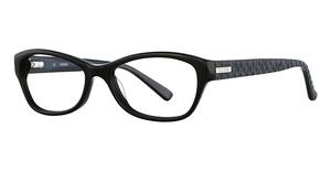 Guess GU 2376 Eyeglasses