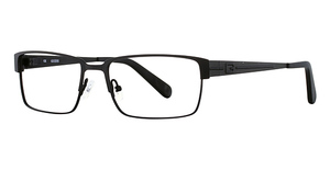 Guess GU 1821 Eyeglasses