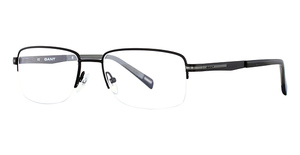 Gant G PARKER Prescription Glasses