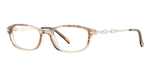 Catherine Deneuve CD-325 Eyeglasses