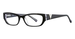 Guess GU 2387 Eyeglasses