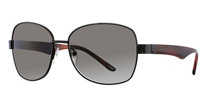 Gant GWS 2011 Sunglasses
