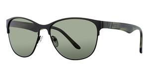 Gant GWS 2012 Sunglasses