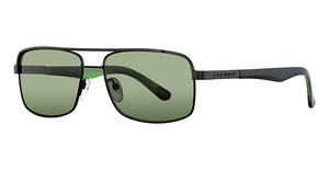 Gant GS 2018 Sunglasses