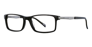 Gant G STELLAN Prescription Glasses