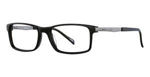 Gant G STELLAN Eyeglasses