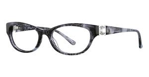 Guess GM 196 Eyeglasses