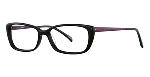 Gant GW AVA Eyeglasses