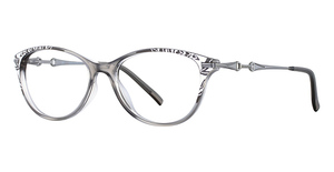 Catherine Deneuve CD-327 Eyeglasses
