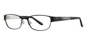 Guess GU 2390 Eyeglasses