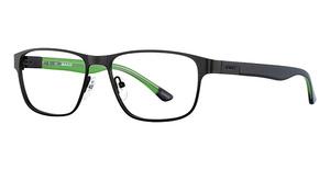 Gant G 108 Eyeglasses