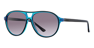 Gant GS 7006 Sunglasses