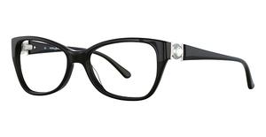 Guess GM 197 Eyeglasses
