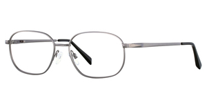 Art-Craft USA Workforce 432AM Glasses