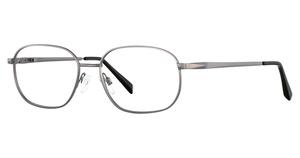 Art-Craft USA Workforce 432AM Eyeglasses