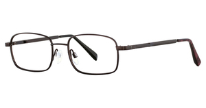 Art-Craft USA Workforce 434AM Glasses