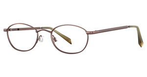 Art-Craft USA Workforce 435AM Eyeglasses