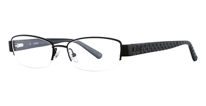 Guess GU 2378 Eyeglasses