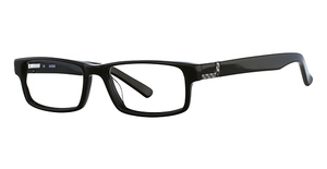 Guess GU 1750 Eyeglasses