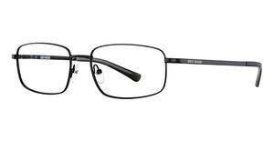 Harley Davidson HD0494 (HD 494) Eyeglasses