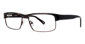 Timex L044 Eyeglasses