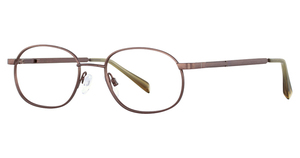 Art-Craft USA Workforce 433AM Eyeglasses