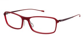 Lightec 7316L Red