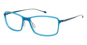 Lightec 7315L 03 Blue Fade