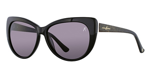 Guess GM 705 Black