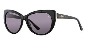 Guess GM 705 Sunglasses