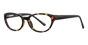 Enhance 3863 Prescription Glasses
