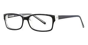 Enhance 3864 Prescription Glasses
