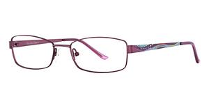 Valerie Spencer 9292 Eyeglasses
