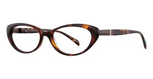 Valerie Spencer 9295 Eyeglasses