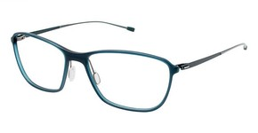 Lightec 7314L Blue/Green