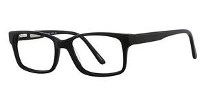 Ernest Hemingway 4662 Eyeglasses