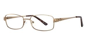 Enhance 3870 Prescription Glasses