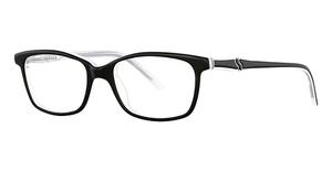 Seventeen 5388 Eyeglasses