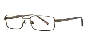 Jubilee 5884 Eyeglasses