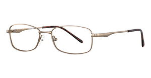 Jubilee 5883 Eyeglasses