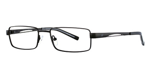 New Balance NB 444 Eyeglasses