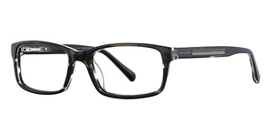 Cubavera CV 139 Glasses