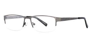 Donald J. Trump DT 68 Eyeglasses