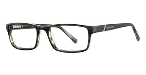 Cubavera CV 137 Glasses